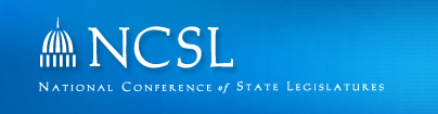 Social Explorer Attended the National Conference of State Legislatures Redistricting Seminar in DC