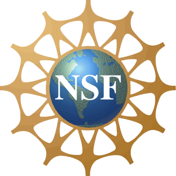 National Science Foundation Highlights Social Explorer