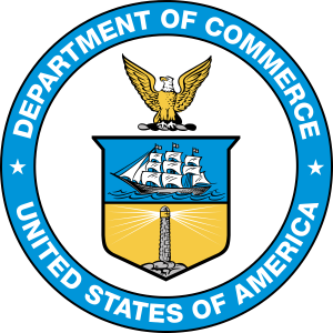 US-DeptOfCommerce-Seal_300px