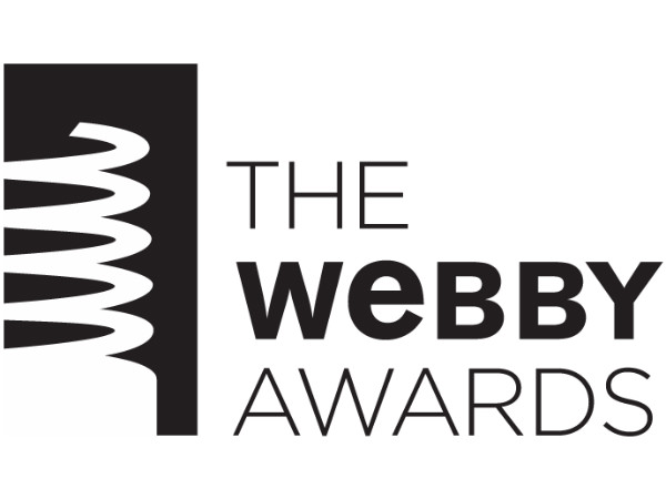Social Explorer Honored for Best Education Website in the 18th Annual Webby Awards