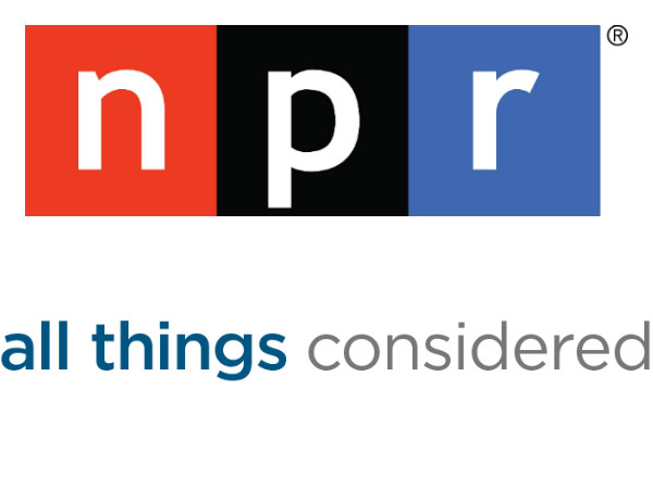 Social Explorer's Andrew Beveridge Talks about Florida vs. NY on NPR