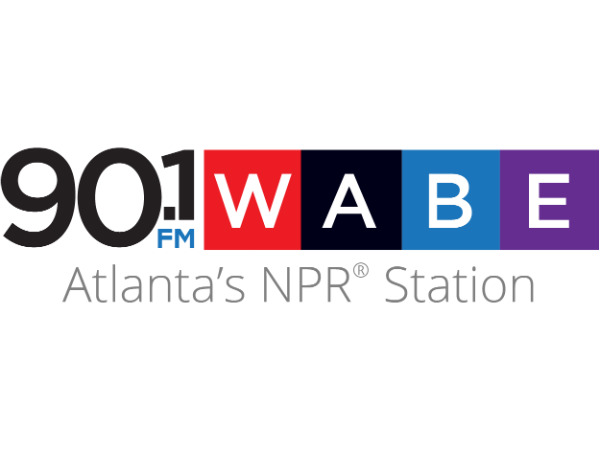 Social Explorer's Andrew Beveridge Talks Demographics on WABE Atlanta Public Radio