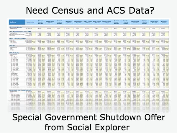 shutdown_offer1