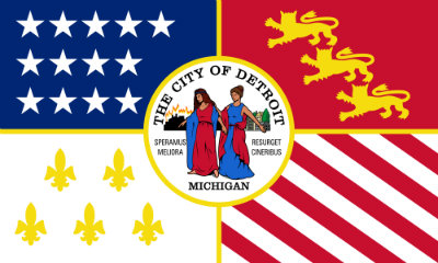 detroit_flag_cropped