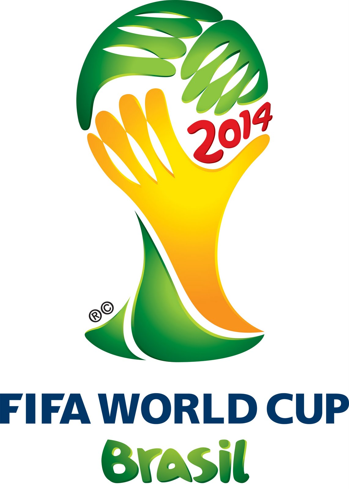 fifa_2014_world_cup_logo