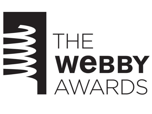 Census Explorer Honored for Best Government Website in the 19th Annual Webby Awards