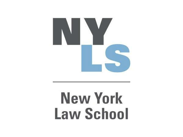 Social Explorer's Andrew Beveridge at New York Law School Symposium on Inequality [VIDEO]