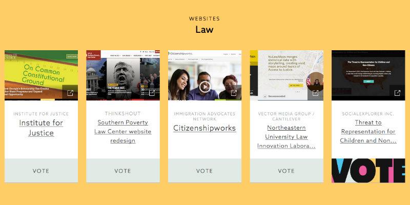 vote1_lawchoices