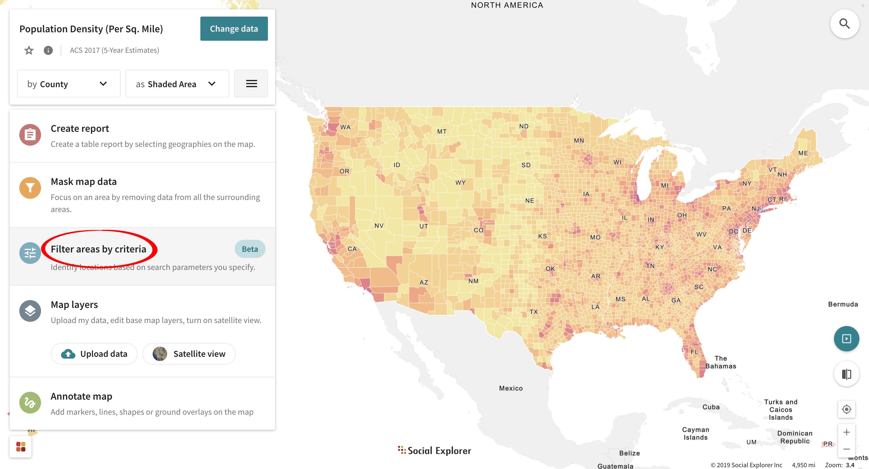 Social-Explorer-Beta-Maps-Are-Live